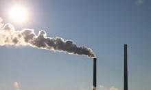 المنظمة البحرية الدولية تتوصل لاتفاق لخفض انبعاثات ثاني أكسيد الكربون