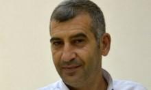 غزة ماضية في تحديها