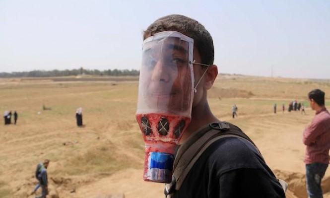 صُنِعت بأيدٍ فلسطينيّة!