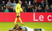 مانشستر سيتي يخطط لخطف الفرنسي مبابي