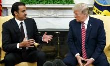 القمة الأميركية-القطرية: تعزيز العلاقات المؤسسية وسقوط رهانات دول الحصار