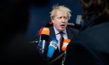 بريطانيا: الغرب سيدرس خياراته بحال استخدم النظام السوري الكيميائي مجددا