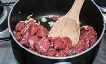 دراسة: اللحوم الحمراء المطهوة جيّدًا قد تؤدي للسكري