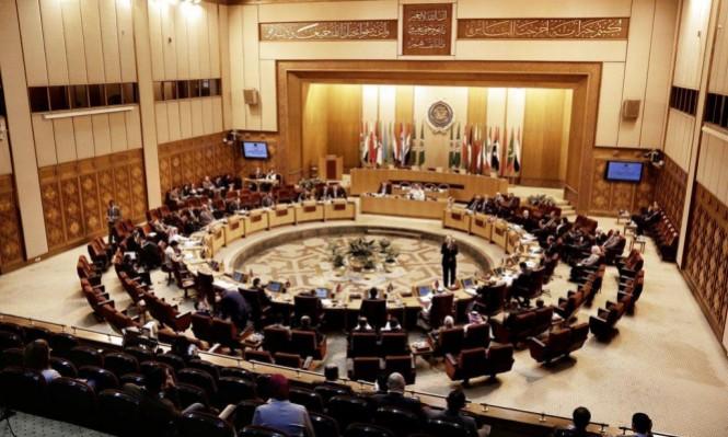 قمة عربية غداة ضربات غربية على سورية