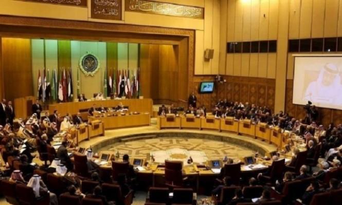 القمة العربية بالسعودية.. ملفات حاضرة ومواقف غائبة