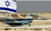ضابط إسرائيلي يعترف: قصفنا قوات إيرانية بسورية