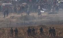 لماذا يصفق المجتمع الإسرائيلي لقنص المتظاهرين السلميين؟