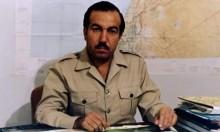 أبو جهاد.. مسيرة نضال ومقاومة حتى الاغتيال