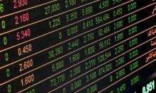 الأسواق العالمية تعود للاتزان بعد الضربة الأميركية لسورية