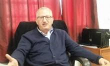 ماذا يعني إقحام الشيخ طريف بمراسيم استقلال إسرائيل؟