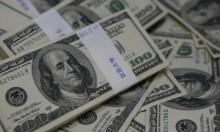 مأزق أميركا المالي... عجز وركود يُمهدان لعشر سنوات عجاف