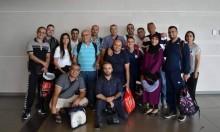 جمعية أطباء الأسنان العرب تنفي حلها: سنقاضي المزيفين