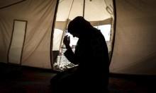 """""""أمنستي"""":نساء وأطفال """"داعش"""" مستغلون جنسيًا ومحرومون من المساعدات"""
