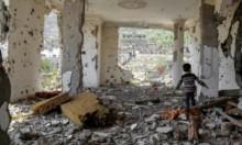 """مبعوث الأمم المتحدة: مفواضات لإنهاء """"ألحرب اليمنية"""" خلال شهرين"""