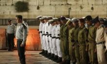 آيزنكوت: ملزمون بإعادة جنودنا المفقودين
