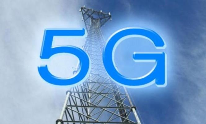 الصين تتصدر سباق نشر اتصالات الجيل الخامس (5G)