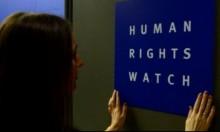 اليمن: مهاجرون أفارقة تعرضوا للتعذيب والاغتصاب