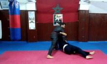 هيئات: عسكريون إسرائيليون يقدمون تدريبات بفنون القتال بالمغرب