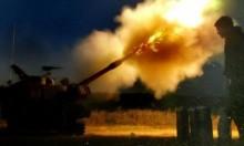 5 إصابات بينها خطيرة بقصف مدفعي للاحتلال شرقي خانيونس