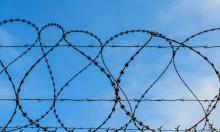 توثيق 1674 معتقل فلسطيني في السجون السورية