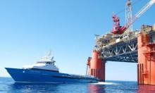 ارتفاع سعر النفط جرّاء انخفاض المخزون الأميركي