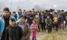 حكومة النمسا تعتزم تضييق الخناق على اللاجئين