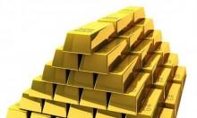 الذهب يتراجع بعد صعوده بـ3 جلسات بفعل ارتفاع الدولار