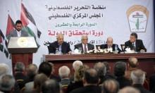 الجبهة الشعبية تقاطع دورة المجلس الوطني الفلسطيني