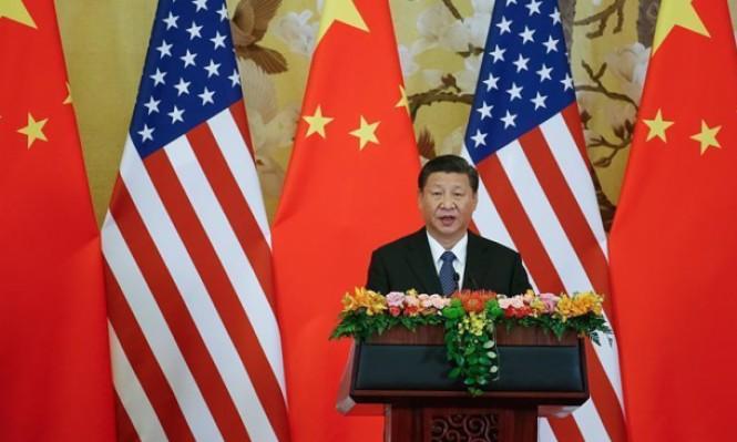 """خبيران يقللان من شأن """"الحرب التجارية"""" بين الصين وأميركا"""