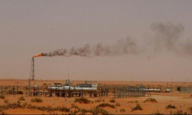 أسعار النفط في أعلى مستوى منذ 2014