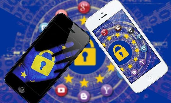 """""""فيسبوك"""" تمنح أفضلية للأوربيين في حماية البيانات"""