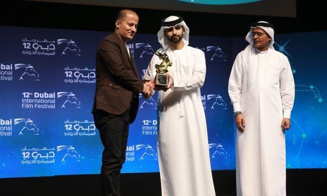 مهرجان دبي السينمائي... كل عامين بدلا من كل عام