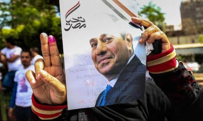 """الاستثمارات الأجنبية في مصر لا توفي """"توقعات"""" الحكومة"""