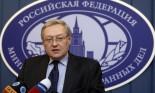 روسيا: سورية قد لا تبقى دولة واحدة