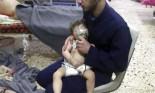 ألمانيا: النظام السوري استخدم الكيميائي 4 مرات على الأقل