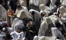 """خبير إسرائيلي: الحريديم سيقضون على """"الدولة اليهودية"""""""