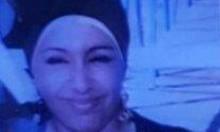عائلة عربية تناشد بمساعدتها في البحث عن ابنتها