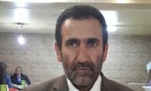 انتخابات 2018: حسين خطيب يعلن نيته الترشح للرئاسة والعضوية بكفر كنا