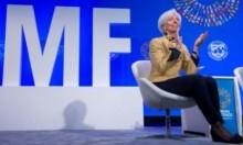 خلافات واشنطن وبكين تهيمن على صندوق النقد الدولي