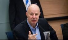 هنغبي: إسرائيل قصفت أكثر من 100  هدف بسورية ولبنان
