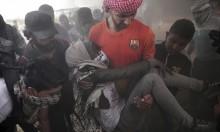 مطالبة فلسطينية بتحقيق أممي بجرائم الاحتلال في قطاع غزة