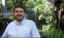 اتهامات للموساد: اغتيال أكاديمي فلسطيني في ماليزيا