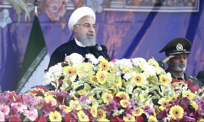 الرئيس الإيراني ينتقد ممارسات السلطة الدينية