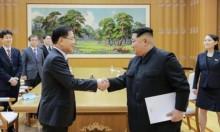 ترقب للقمة بين الكوريتين بعد تعليق الشمالية التجارب النووية