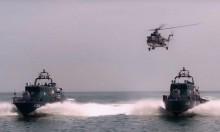 أنظمة عسكرية إسرائيلية بحوزة الجيش الأذري: تعاون ضد إيران؟