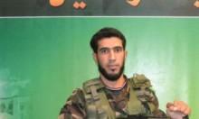 استشهاد قسامي من دير البلح في انهيار نفق للمقاومة