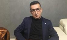 مسيرة العودة كشفت هشاشة القيادة السياسية..