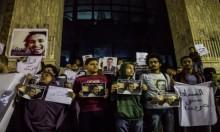 """شوكان يفوز بجائزة """"يونسكو"""" لحرية الصحافة من وراء القضبان"""