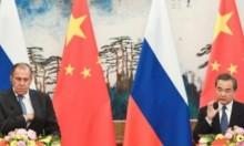 بكين وموسكو تعلنان نيتهما عرقلة تقويض الاتفاق النووي