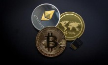 رسميا... إيران تحظر استخدام العملات الرقمية